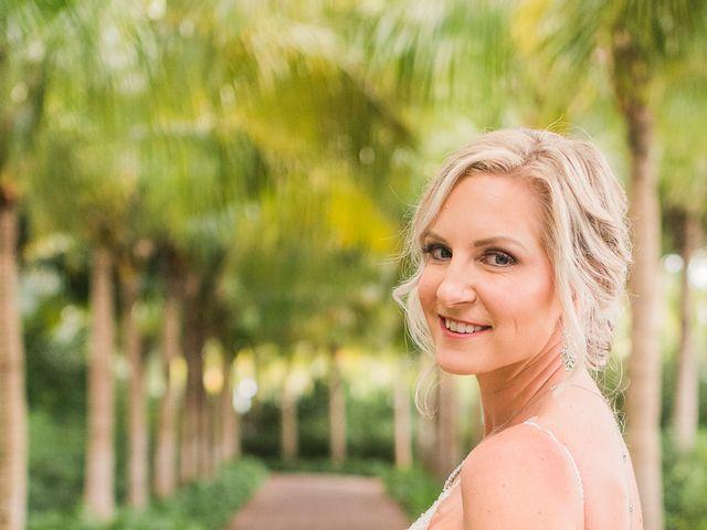 Austin and Kristen's Wedding in Marathon, Florida 29