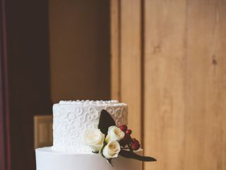 Valerie and Amy's Wedding in Orefield, Pennsylvania 24