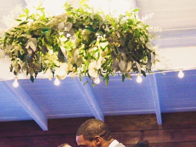 Deven and Kristen's Wedding in Hamilton, Pennsylvania 24