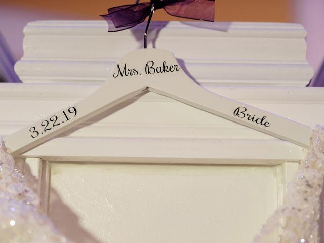Deven and Kristen's Wedding in Hamilton, Pennsylvania 30