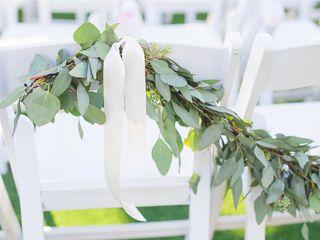 Constance and Timothy's Wedding in Phoenix, Arizona 13