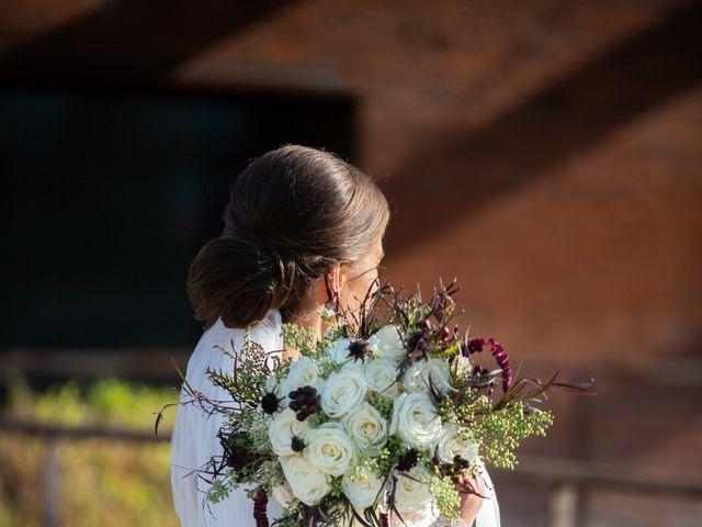 Dianna and Alex's Wedding in Seattle, Washington 39
