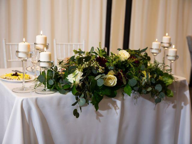 Dianna and Alex's Wedding in Seattle, Washington 53