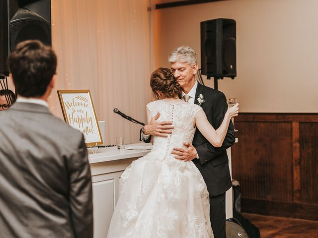 Jack and Lydia's Wedding in Tallahassee, Florida 32