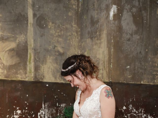 Quinn and Kaitlyn's Wedding in Milwaukee, Wisconsin 62