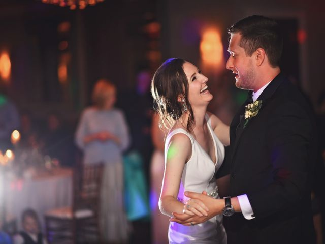 Tim and Kathryn's Wedding in Delafield, Wisconsin 5