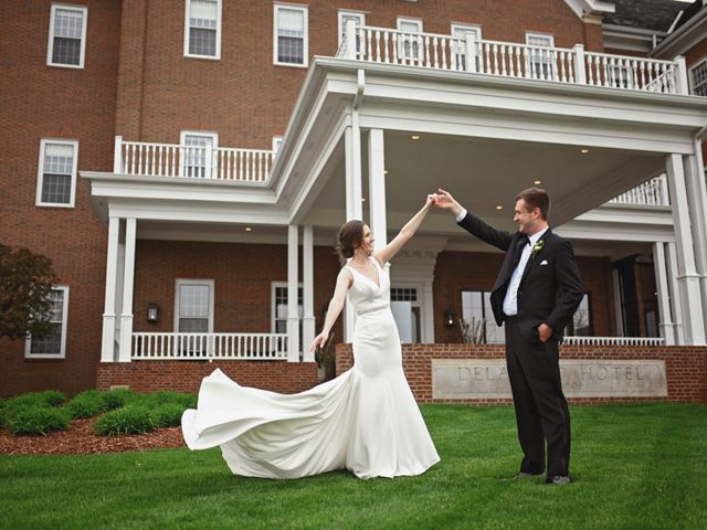 Tim and Kathryn's Wedding in Delafield, Wisconsin 66
