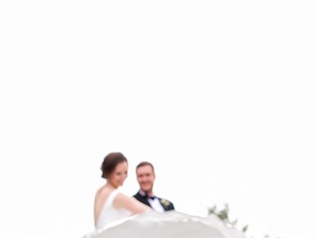 Tim and Kathryn's Wedding in Delafield, Wisconsin 67