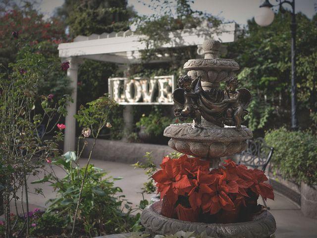 Corey and Samantha's Wedding in Chandler, Arizona 99