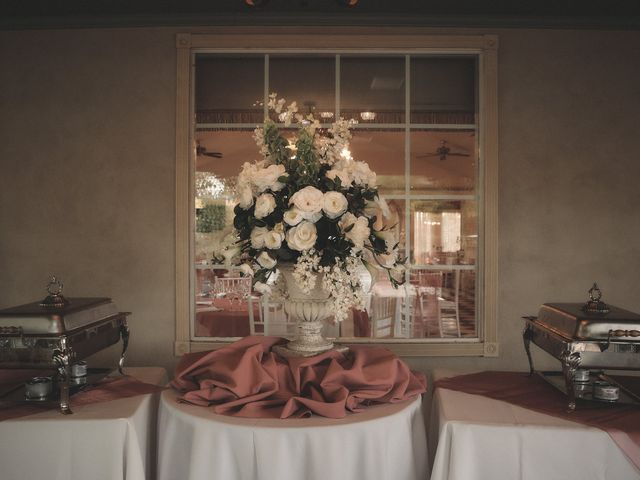 Corey and Samantha's Wedding in Chandler, Arizona 101