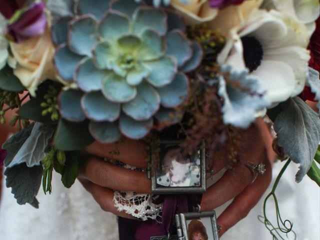 Nicole and Patrick's Wedding in Livermore, California 4