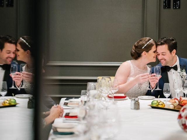 Bobby and Kelly's Wedding in Las Vegas, Nevada 51