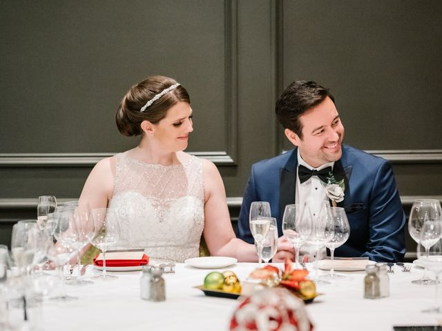 Bobby and Kelly's Wedding in Las Vegas, Nevada 54
