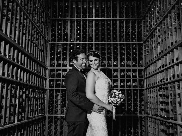 Bobby and Kelly's Wedding in Las Vegas, Nevada 79