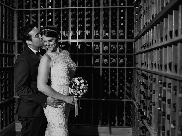 Bobby and Kelly's Wedding in Las Vegas, Nevada 80