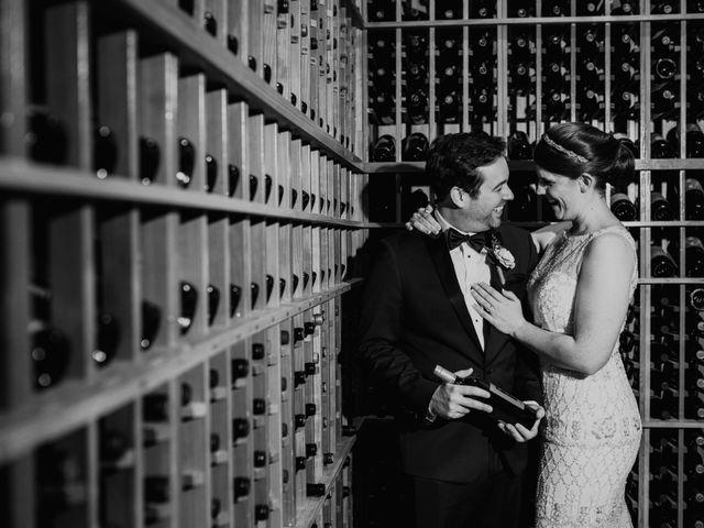Bobby and Kelly's Wedding in Las Vegas, Nevada 84