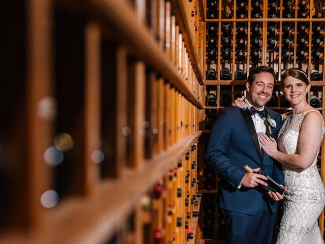 Bobby and Kelly's Wedding in Las Vegas, Nevada 85