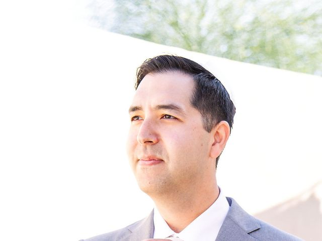 Jonathan and Audra's Wedding in Las Vegas, Nevada 19