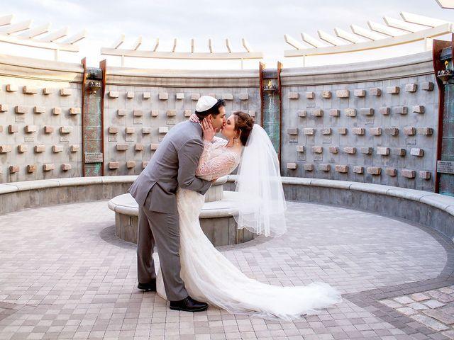 Jonathan and Audra's Wedding in Las Vegas, Nevada 2