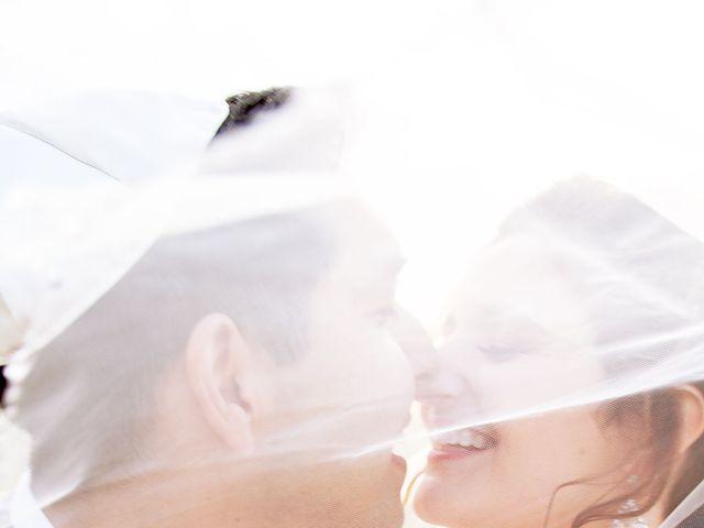 Jonathan and Audra's Wedding in Las Vegas, Nevada 35
