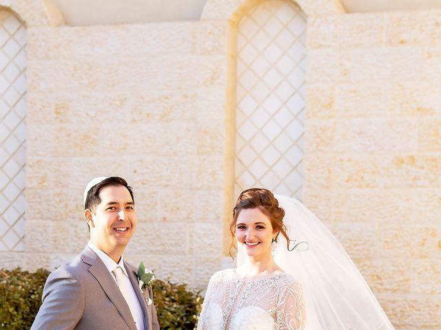 Jonathan and Audra's Wedding in Las Vegas, Nevada 36