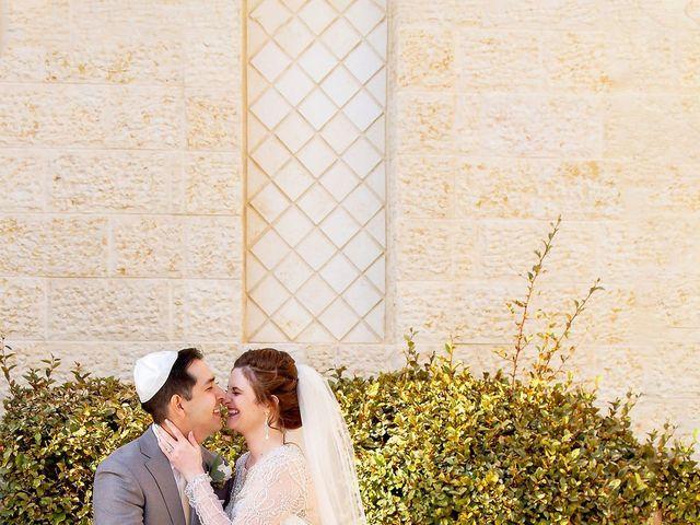 Jonathan and Audra's Wedding in Las Vegas, Nevada 38