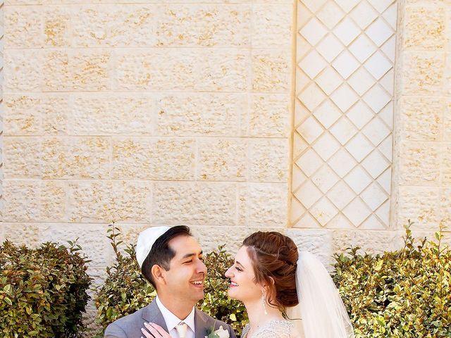 Jonathan and Audra's Wedding in Las Vegas, Nevada 39