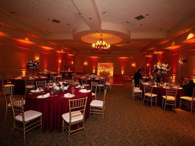 Jonathan and Audra's Wedding in Las Vegas, Nevada 51