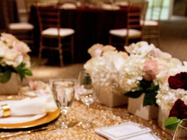 Jonathan and Audra's Wedding in Las Vegas, Nevada 52