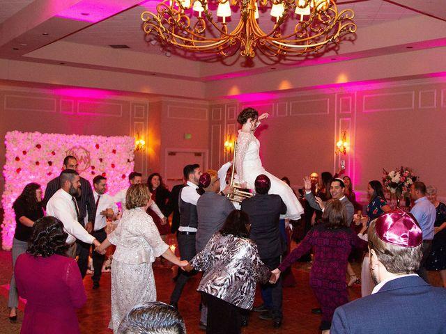 Jonathan and Audra's Wedding in Las Vegas, Nevada 54