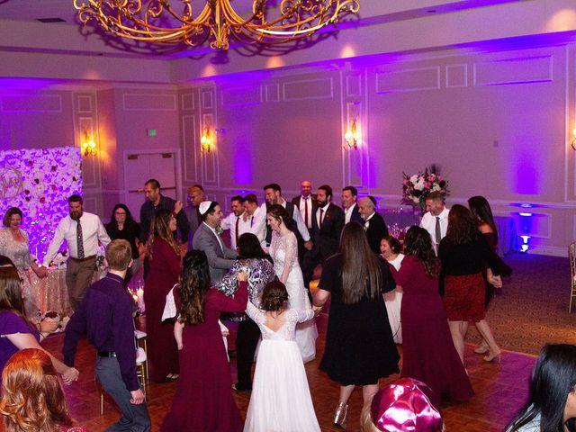 Jonathan and Audra's Wedding in Las Vegas, Nevada 55