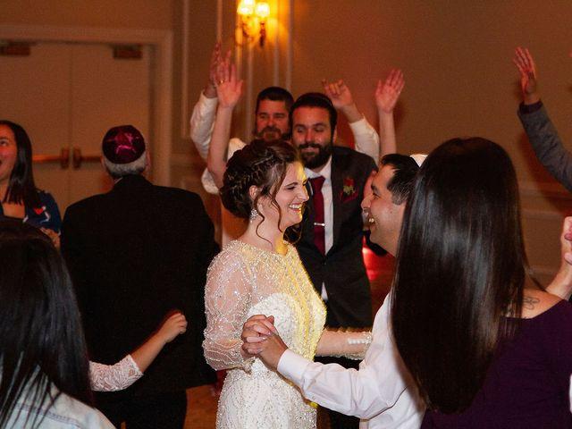 Jonathan and Audra's Wedding in Las Vegas, Nevada 57