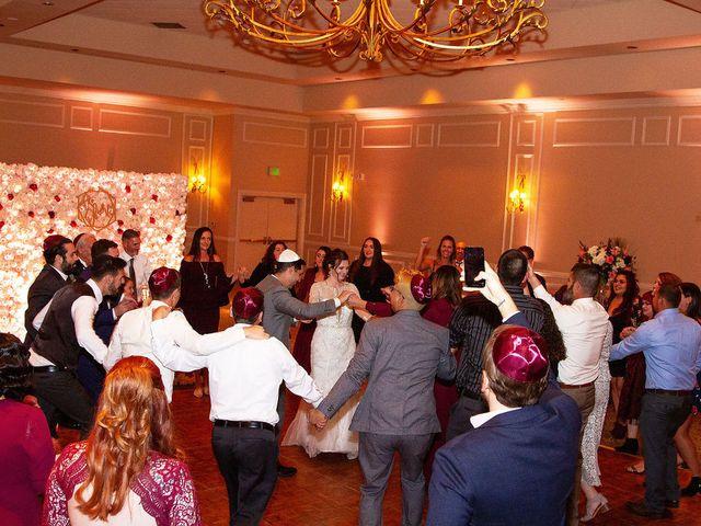 Jonathan and Audra's Wedding in Las Vegas, Nevada 59