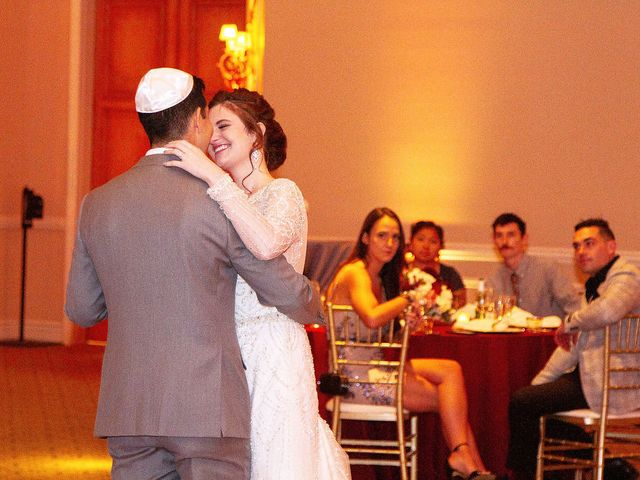 Jonathan and Audra's Wedding in Las Vegas, Nevada 62