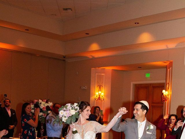 Jonathan and Audra's Wedding in Las Vegas, Nevada 63