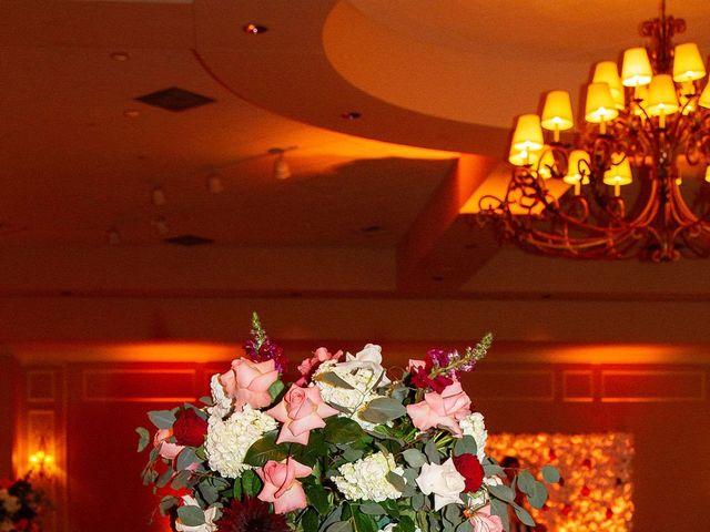 Jonathan and Audra's Wedding in Las Vegas, Nevada 64