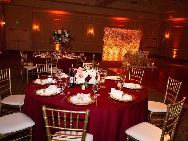 Jonathan and Audra's Wedding in Las Vegas, Nevada 65