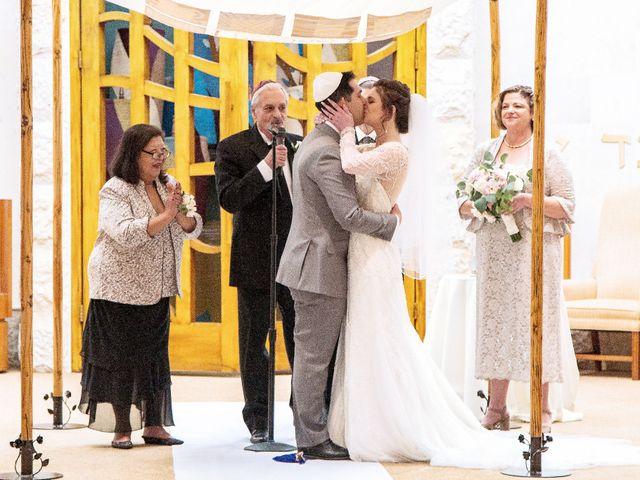 Jonathan and Audra's Wedding in Las Vegas, Nevada 29