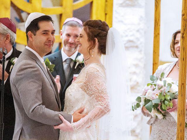 Jonathan and Audra's Wedding in Las Vegas, Nevada 31