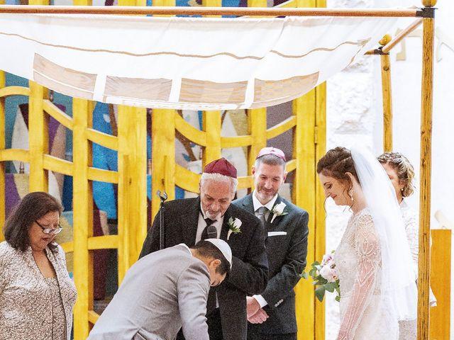 Jonathan and Audra's Wedding in Las Vegas, Nevada 32