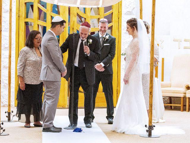 Jonathan and Audra's Wedding in Las Vegas, Nevada 33