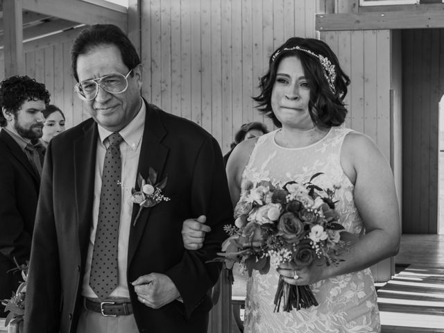 Gus and Catrina's Wedding in New Braunfels, Texas 69