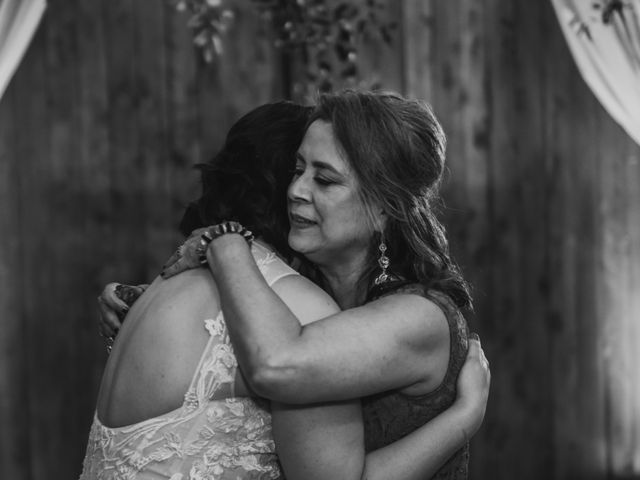 Gus and Catrina's Wedding in New Braunfels, Texas 142