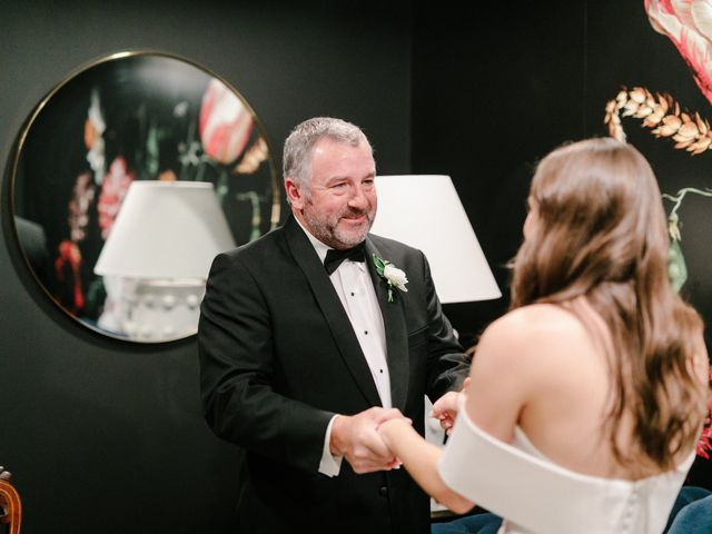 Madi and Trevor's Wedding in Tulsa, Oklahoma 33