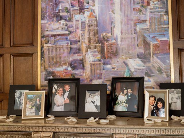 Madi and Trevor's Wedding in Tulsa, Oklahoma 47