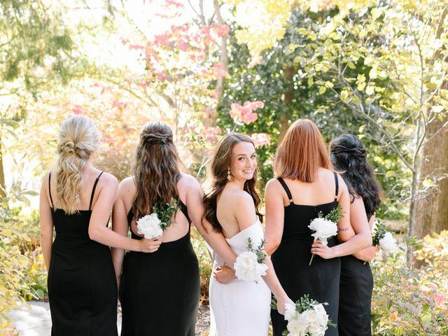 Madi and Trevor's Wedding in Tulsa, Oklahoma 55