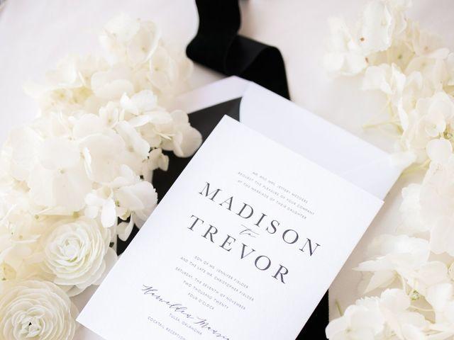 Madi and Trevor's Wedding in Tulsa, Oklahoma 81