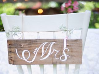 Bri and Michael's Wedding in Old Zionsville, Pennsylvania 14