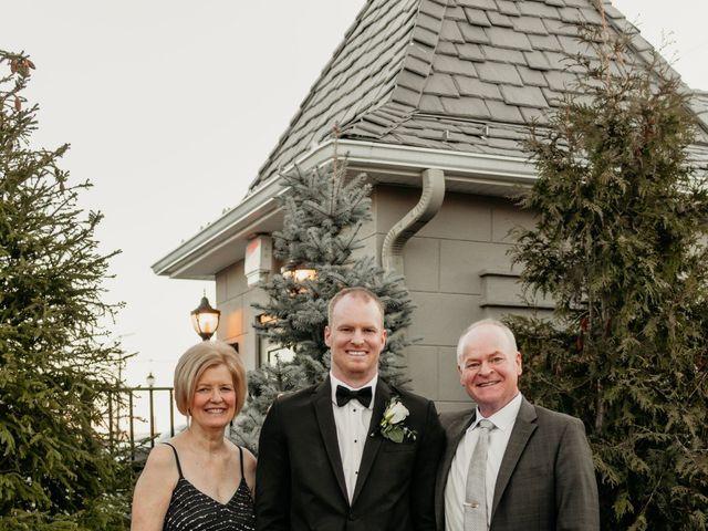 Brian and Carolina's Wedding in Hawthorne, New Jersey 28