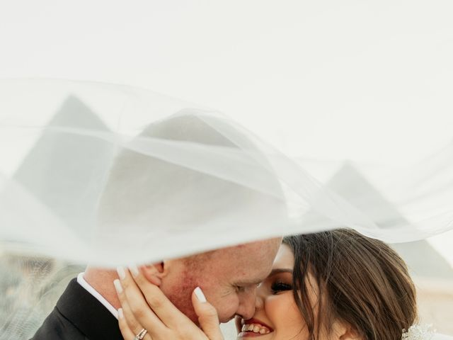 Brian and Carolina's Wedding in Hawthorne, New Jersey 35